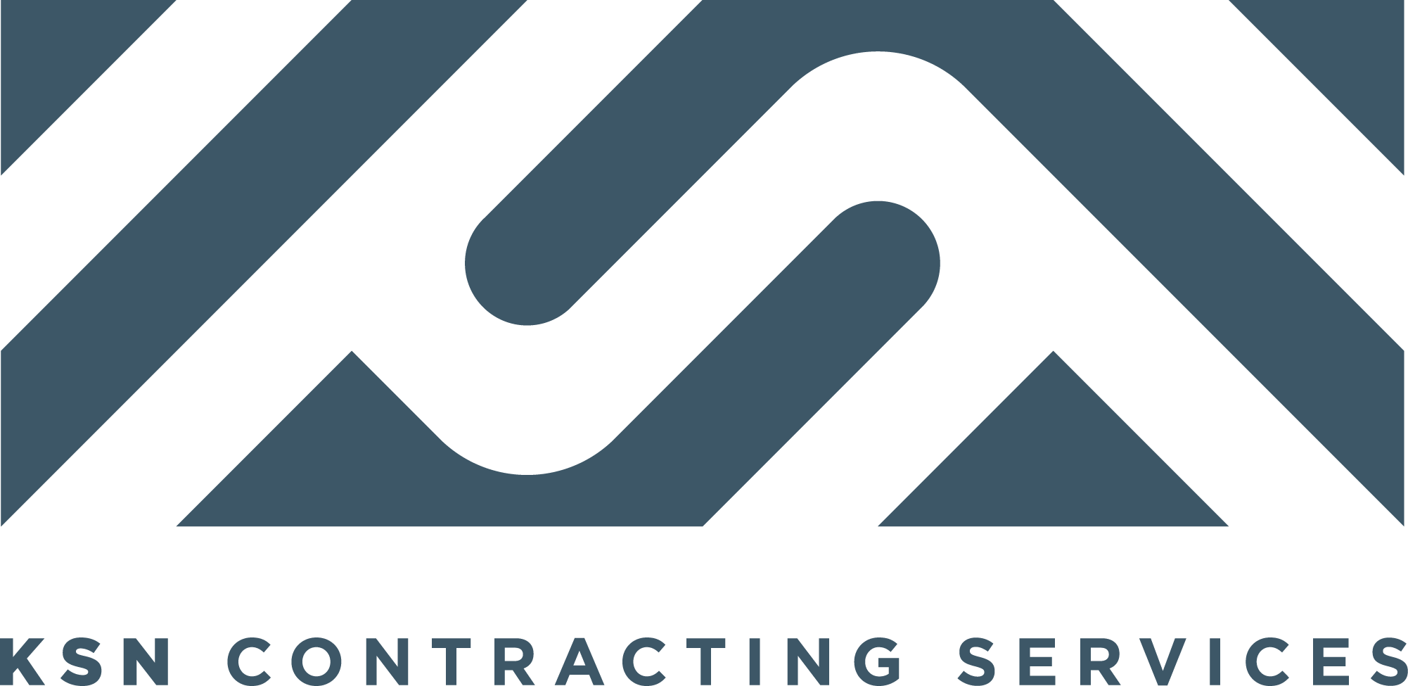 KSN Contracting Services